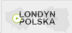Londyn » Polska