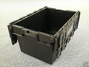 kontener 80L